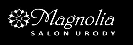 Salon Magnolia